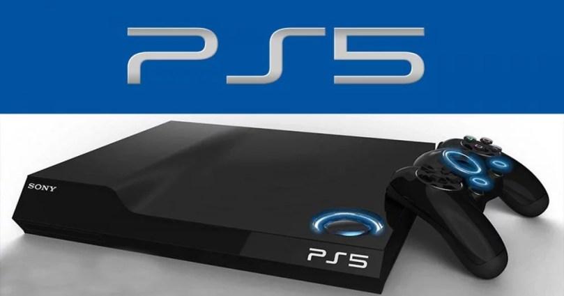 play5 - PlayStation 5: Confira os detalhes do novo console