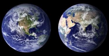 terra globo - Você teria que trabalhar 2,8 milhões de anos para ganhar tanto quanto homem mais rico do mundo