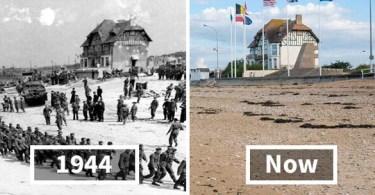 Guerras e como são esses lugares hoje - Ida do homem a Lua em 2024 poderá sair do Brasil