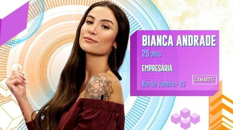 bbb20 bianca andrade e boca rosa 1579378243049 v2 750x421 - Boninho escolheu bem os candidatos famosos para o Big Brother Brasil 20?
