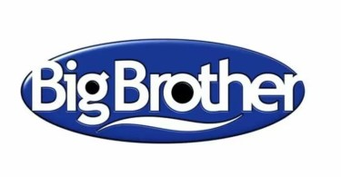 big brother primeiro mundo - Este artista tentou imaginar como seria o elenco dos Vingadores nos anos 90