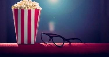 bilheteria cinema - Maiores Bilheterias da História! (Tudo sobre as bilheterias)