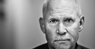 steve mcccurry fotografo - 40 fotografias de Steve McCurry que exploram a relação entre humanos e animais