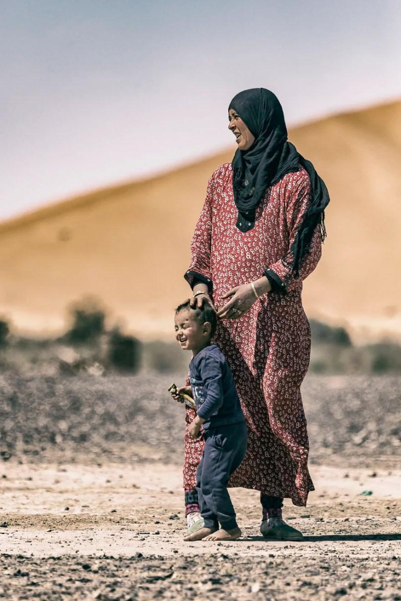 23 - 23 fotos lindas da beleza de Marrocos