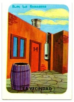 jogos de chaves carta 12 - Os Gibis mais raros e exclusivos de Chaves & Chapolin