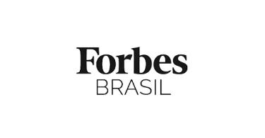 forbes brasil mais ricos brasil - É possível votar no espaço?