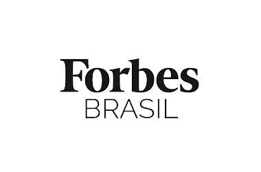 forbes brasil mais ricos brasil - Os 10 bilionários mais ricos do Brasil