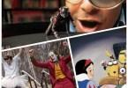 pixelfaker imagens em miniatura bela adormecida com minions querida encolhi ascriancas joker - Engraçado: Artista recria cenas de filmes com personagens de outros