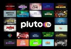 pluto tv guerra dos streamings tv de graça na internet iptv2 - Guerra dos Streamings: PLUTO TV é gratuito!