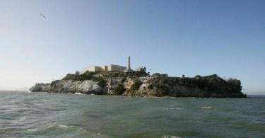 """irmãos anglin alcatraz - Veja onde morava o verdadeiro Chris de """"Todo Mundo odeia o Chris"""""""