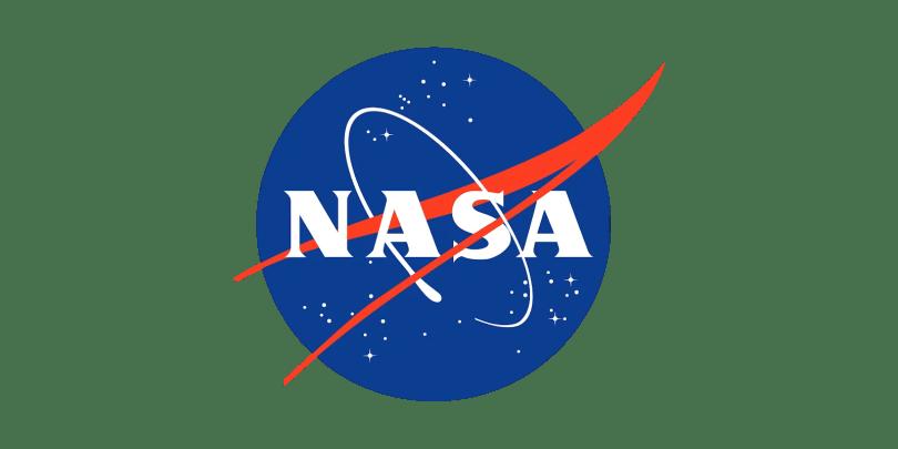 nasa logo web rgb - NASA extrai oxigênio do planeta vermelho!