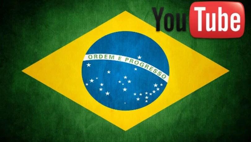 youtube brasil primeiro youtuber - Quem inventou o Vlog? Conheça o primeiro Youtuber do Brasil