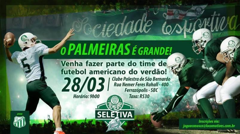 PalmeirasLocomotivesseletiva2015