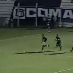Memória Palmeirense – Palmeiras 2 x 0 São Caetano – Campeonato Paulista 2003