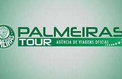 Palmeiras Tour: Sem dúvida, apenas um desentendimento…