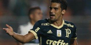 Jean comemora gol importante e vê Brasileirão 'esquentando'