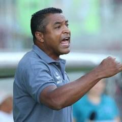 Confirmado: Roger Machado é o novo técnico do Palmeiras