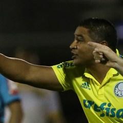Roger Machado elogia atuação do Palmeiras no Peru: 'Jogo franco'