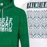 Provável nova linha casual do Palmeiras 2020