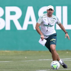 Pré jogo: Palmeiras x Athletico – PR – 23ª rodada do Brasileirão