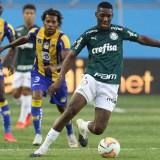 Pré-jogo: Palmeiras x Delfín-EQU – Volta das oitavas de final da Libertadores