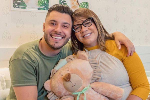 Marília Mendonça termina com Murilo Huff após suspeita, diz jornal ...