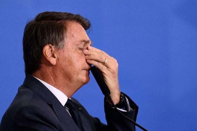 (credit: EVARISTO SA / AFP)