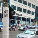 Homem invade prefeitura agride Vigilante e é morto com um tiro – Vídeo