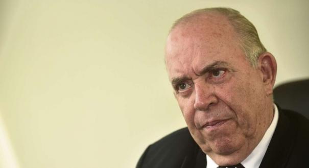 Sérgio Gama disse que pretende investir em conciliação e mediação de conflitos
