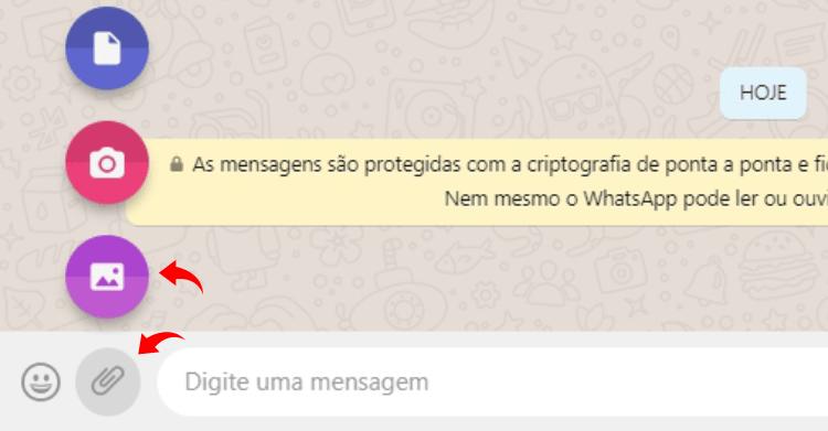 whatsapp-libera-funcao-de-ver-apenas-uma-vez-para-a-versao-web