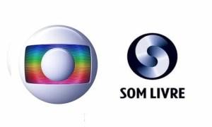 Reprodução/Globo e Som Livre