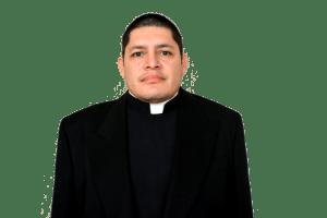 NOÉ FERNANDO ARANDA GUERRERO