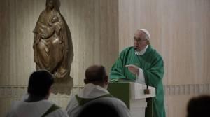 ¿Cómo alcanzar el Reino de Dios? Papa Francisco da algunas claves