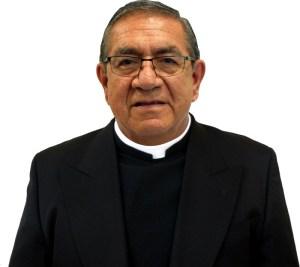 ANTONIO MARTÍNEZ MARTÍNEZ