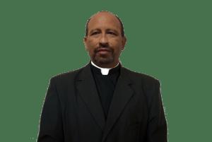 Armando Ceja Navarrete