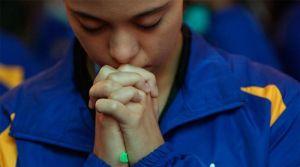 VIDEO#12 intenciones de oración 2018: El Papa pide rezar por quienes transmiten la fe