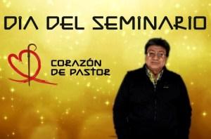 VIDEO: CAMPAÑA CORAZÓN DE PASTOR: P.SABINO GÁMEZ PÉREZ
