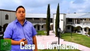 VIDEO 05: TODOS SOMOS EL SEMINARIO
