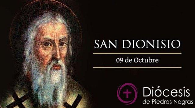 SAN DIONISIO