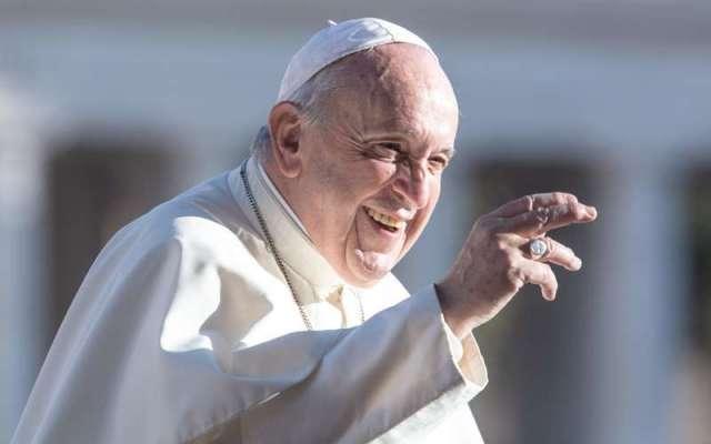 ¿Somos impedimento para el encuentro con Dios?, cuestiona el Papa Francisco