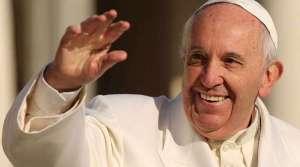 Mensaje del Papa Francisco para la Jornada Mundial de las Comunicaciones Sociales