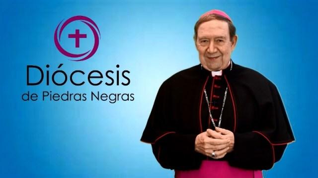 EJERCICIOS ESPIRITUALES 2020