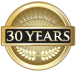 30-years-experience-medaille