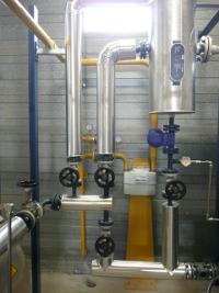 audit-réseau-vapeur