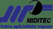 Logo-site-miditec-specialiste-vapeur
