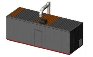 chaufferie-container-400