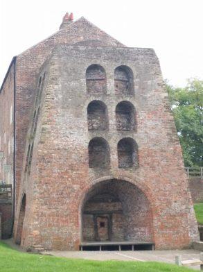moira-furnace