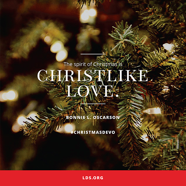 Lds Christmas Concert.Christmas Devotional And Concert Sunday Dec 2nd 7 Pm
