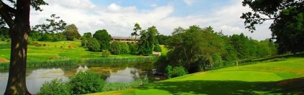 NORTHAMPTONSHIRE Archives Midlands Golfer