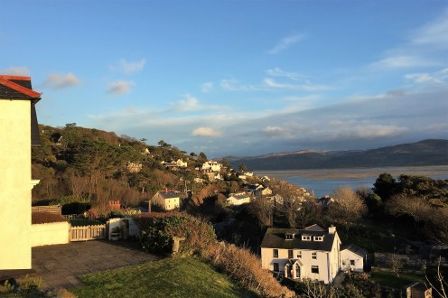 aberdovey-view-from-cara-cottage